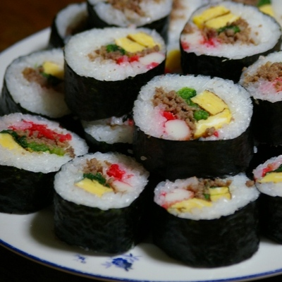 Blogehoumaki110203