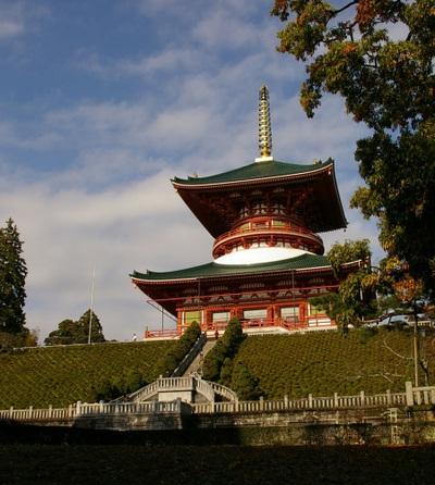 Blogheiwadaitou111121