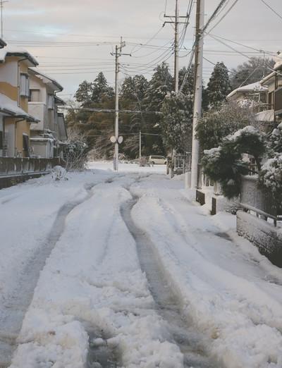 Blogyukimiti140209