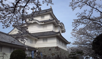 Blogotakijou140402