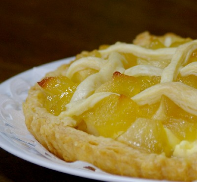 Applecreamcheesepie091022