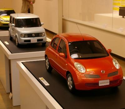 Minicars091025